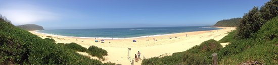 Bateau Bay, Australien: photo2.jpg