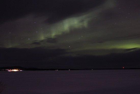 Arctic Colors Northern Lights Apartments: photo1.jpg