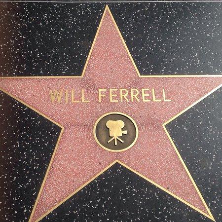 W Hollywood: photo8.jpg