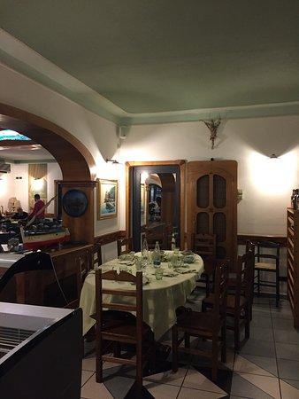 Baraggia, Ιταλία: photo5.jpg