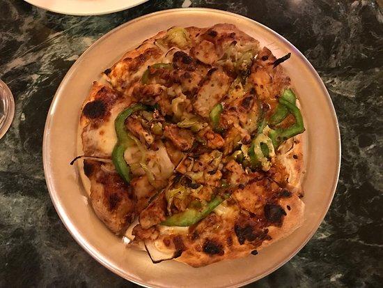Two Guys Pizza Pies : photo1.jpg
