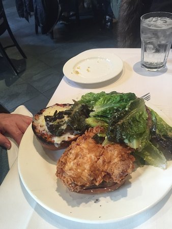 Nola Restaurant: photo3.jpg