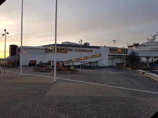 Gotlandsbaten