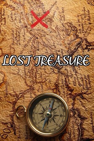 Enchanted escape game is geared toward adults with kids no other top secret escape room games lost treasure is one of our most popular escape games gumiabroncs Images