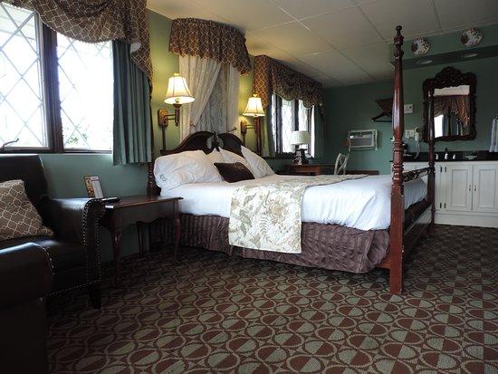Plaza Motor Motel Hotel 3901 I 75 Business Spur In
