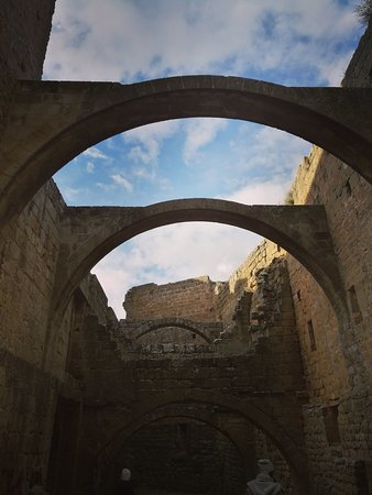 Aragón, Espanha: IMG_20161205_140438_large.jpg