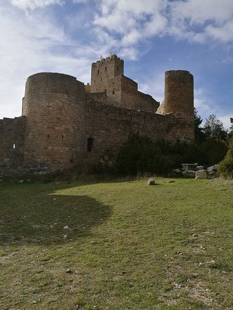 Aragón, España: IMG_20161205_134023_large.jpg