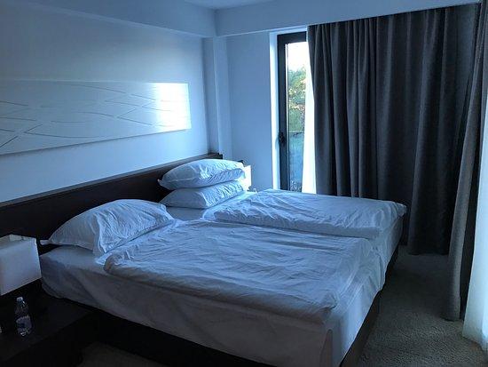Hotel Laguna Parentium: photo9.jpg