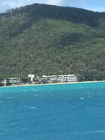 Hayman Island, Australia: photo3.jpg