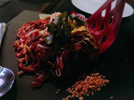 Noi Thai Cuisine: photo0.jpg