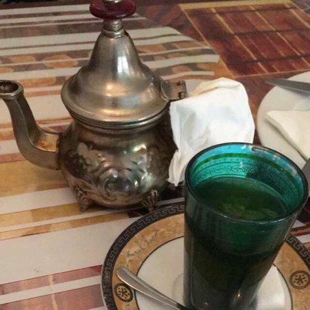 Les delices du Maroc : photo2.jpg