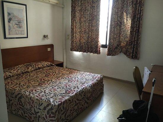 Ginot Yam Hotel: photo0.jpg