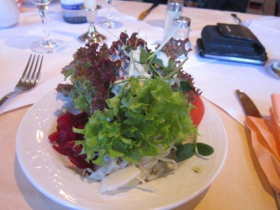 Top 10 restaurants in Kaufbeuren, Germany