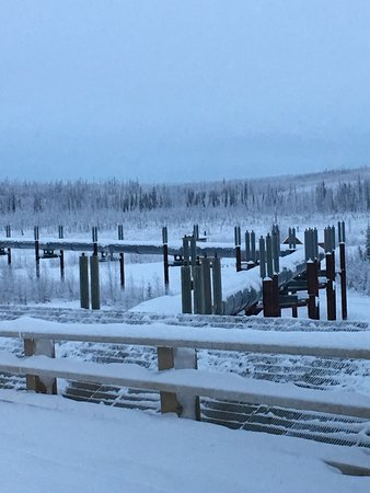 Coldfoot, AK: photo2.jpg