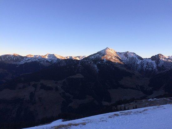 Skischule Wildschönau
