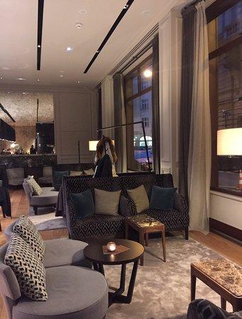 boho prague hotel foto de boho prague hotel praga tripadvisor. Black Bedroom Furniture Sets. Home Design Ideas