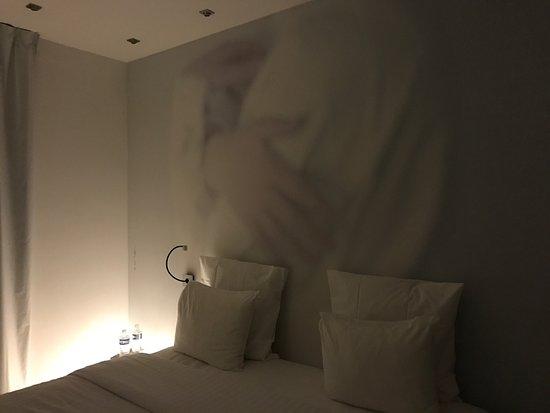 BLC Design Hotel: photo0.jpg