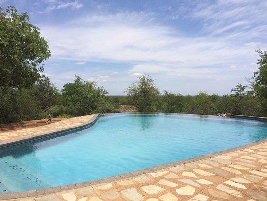 Silonque Bush Estate: IMG-20161121-WA0005_large.jpg