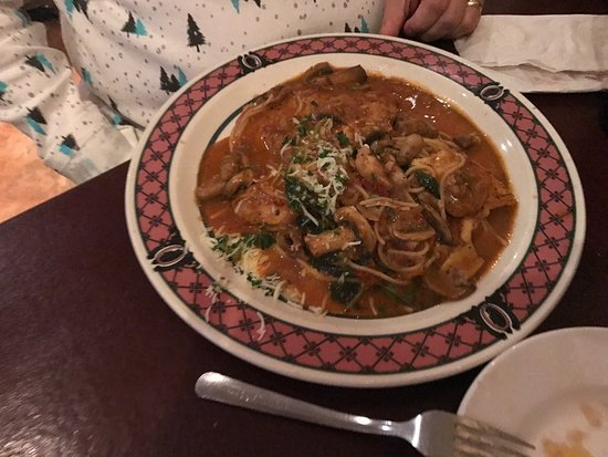 Dodie's cajun restaurant, rockwall restaurant reviews, phone.