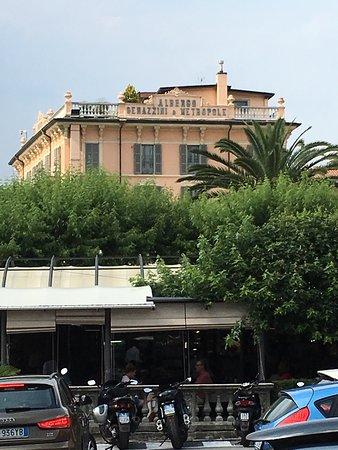 Grand Hotel Villa Serbelloni : photo2.jpg