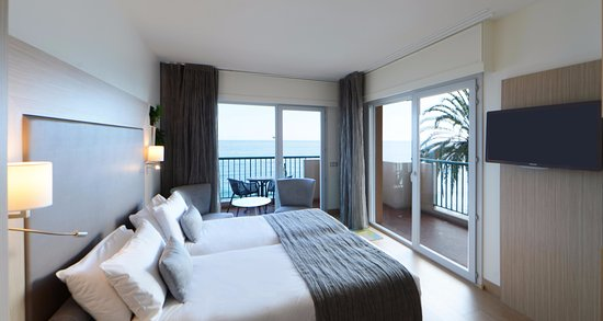 Hotel princess richmond menton france reviews - Hotels in menton with swimming pool ...