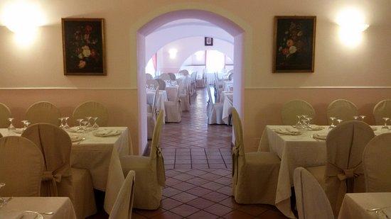 Cittadella del Capo, Italia: 20160501_133829_large.jpg