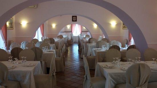 Cittadella del Capo, Italia: 20160501_133856_large.jpg