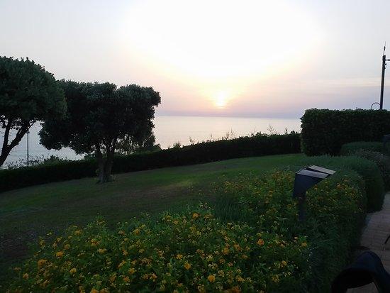 Cittadella del Capo, Italia: 20160710_201141_LLS_large.jpg