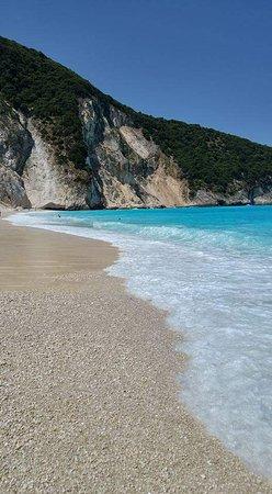 Myrtos Beach: FB_IMG_1483206781968_large.jpg