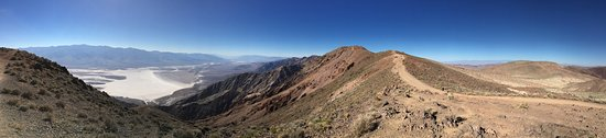 The Ranch at Death Valley : photo3.jpg