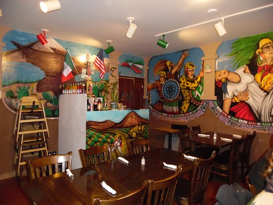 Maplewood, Nueva Jersey: A fun family place