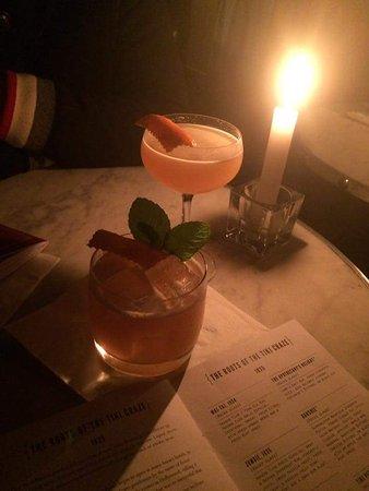 Vintage Cocktail Club: FB_IMG_1483206872537_large.jpg