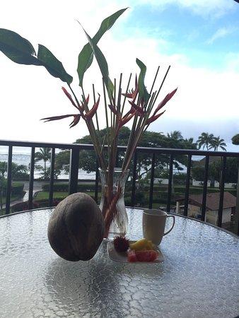 Lawai Beach Resort Bild