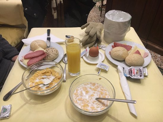 Hotel Locanda Gaffaro: IMG-20161218-WA0005_large.jpg