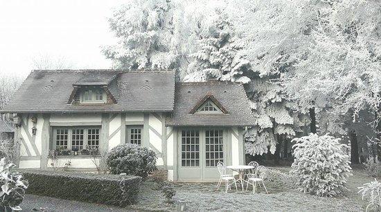 La Haye Photo