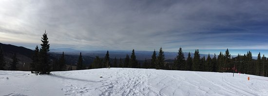Outspire Hiking and Snowshoeing: photo0.jpg