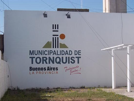 Things To Do in Plaza Ernesto Tornquist, Restaurants in Plaza Ernesto Tornquist