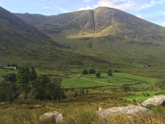 Glencar, Irland: photo4.jpg
