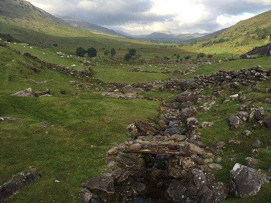 Glencar, Irland: photo5.jpg