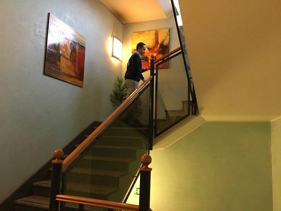 Pacific Hotel Fortino: photo7.jpg