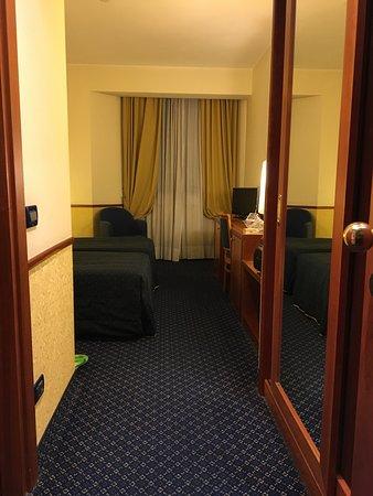 Pacific Hotel Fortino: photo8.jpg