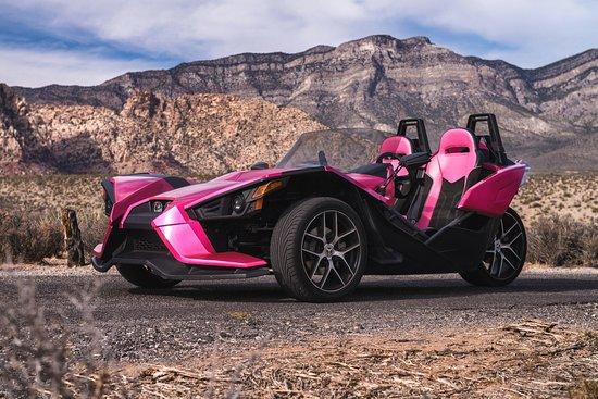 Las Vegas Car Rental24  Expediacom
