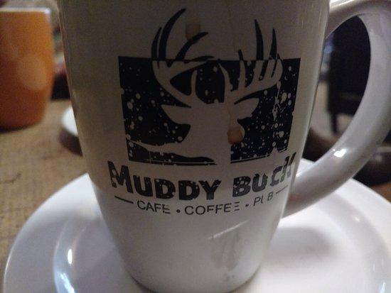 Muddy Buck : TA_IMG_20161231_121105_large.jpg