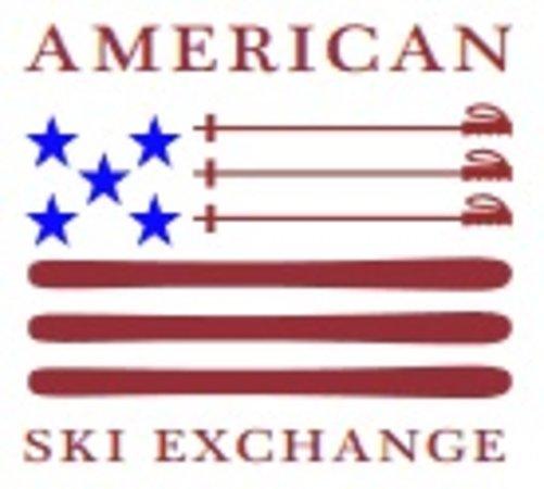 American Ski Exchange