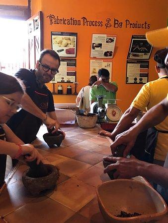 Choco cafe: photo0.jpg