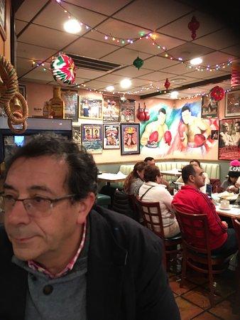Dona Maria's Tamale Shop : photo0.jpg