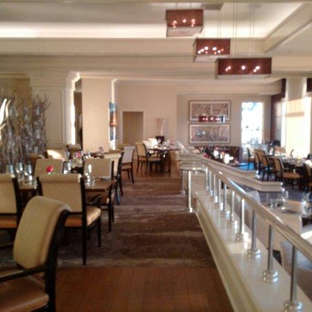 The Ritz-Carlton, Laguna Niguel: IMG_20161021_175228_large.jpg