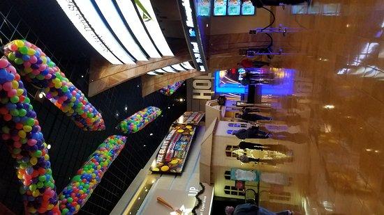 Hollywood casino maryland heights missouri
