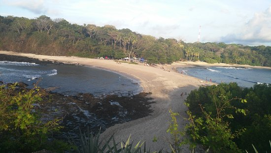 Marbella, Costa Rica: IMG_20161227_164653_large.jpg