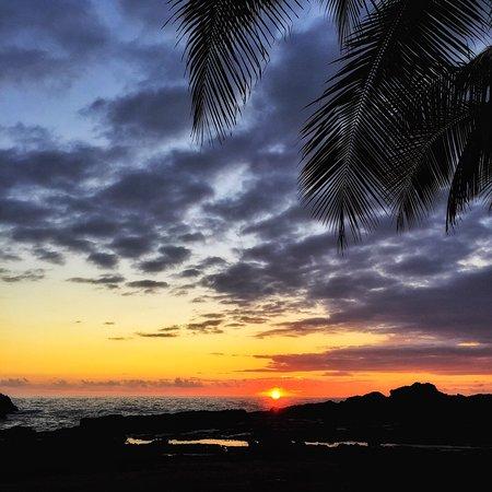 Costa Paraiso: Stunning location!